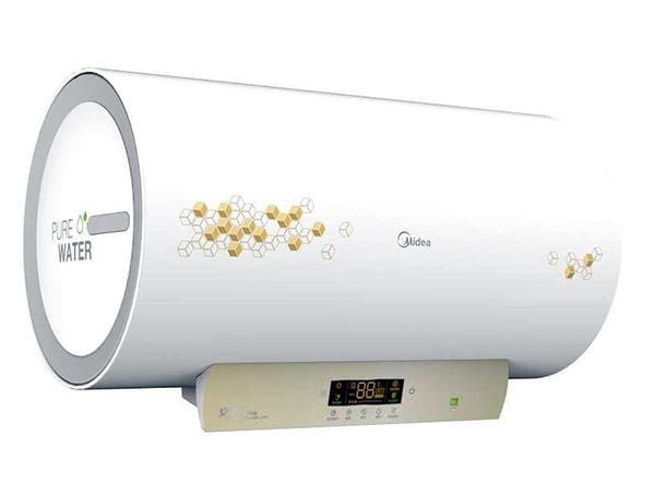 电热水器安装注意事项详细介绍