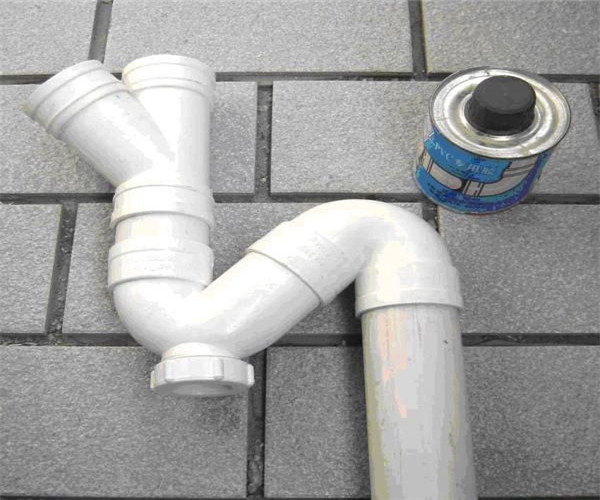 家装水管安装注意事项
