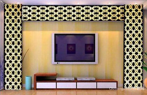 液晶电视墙