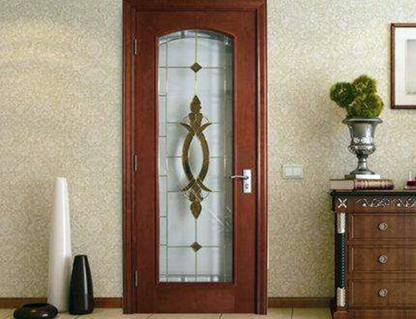 选材导购 门窗 玻璃门 > 正文   边框主要有铝钛镁合金和再生铝两种.