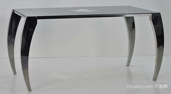 不锈钢家具制作