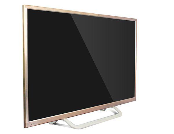主流的电视机的优缺点详细介绍