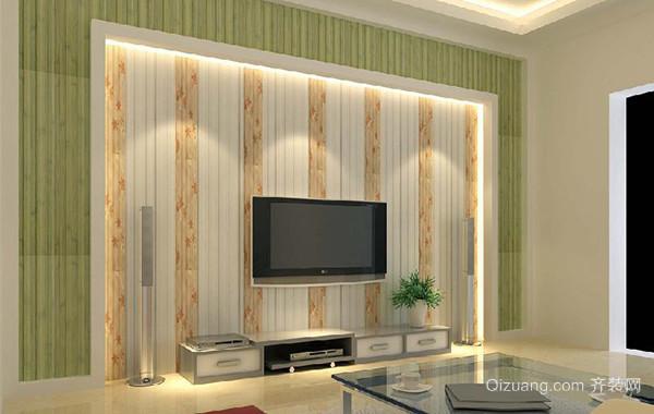 墙面装饰板材的种类 装饰面板,俗称面板。是将实木板精密刨切成厚度为0.2mm左右的微薄木皮,以夹板为基材,经过胶粘工艺制做而成的具有单面装饰作用的装饰板材。它是夹板存在的特殊方式,厚度为3厘。装饰面板是目前有别于混油做法的一种高级装修材料。 4、细木工板 细木工板,行内俗称大芯板。大芯板是由两片单板中间粘压拼接木板而成。大芯板的价格比细芯板要便宜,其竖向(以芯材走向区分)抗弯压强度差,但横向抗弯压强度较高。 5、刨花板 刨花板是用木材碎料为主要原料,再渗加胶水,添加剂经压制而成的薄型板材。按压制方法可分