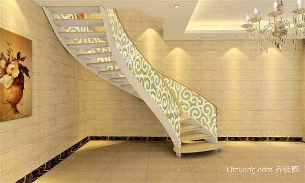 钢架楼梯特点 一、钢架楼梯特点 1、占地比较少 由于是钢制楼梯,形状可以自由选择,有U字转角形,有90度转直角形,有S形360螺旋形,造型多样,线条美观,随自己喜好,并且占地比较少。 2、实用性比较强 钢架结构采用的是铸钢管件,有无缝钢管以及扁钢等多种钢材骨架。 3、色彩比较亮 钢楼梯表面处理有很多种,可以试静电粉末喷涂,也可以是镀锌或者全烤漆处理。外形美观更耐用。能够体现现代的时尚感。 二、钢架楼梯施工工艺