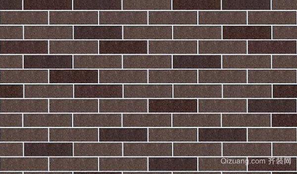 外墙砖选购注意事项