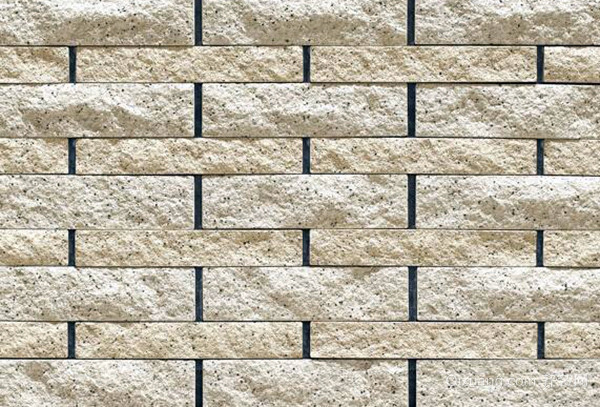 最新外墙砖价格