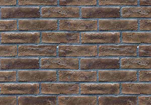 外墙砖的种类