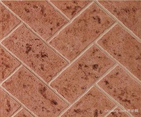 釉面砖的保养秘籍
