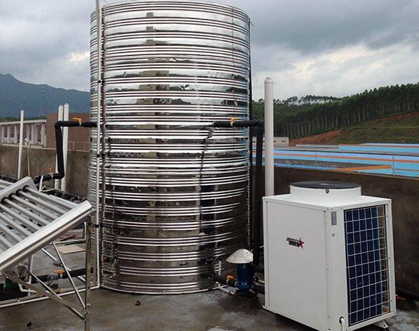 空气能热水器好不好 空气能热水器报价
