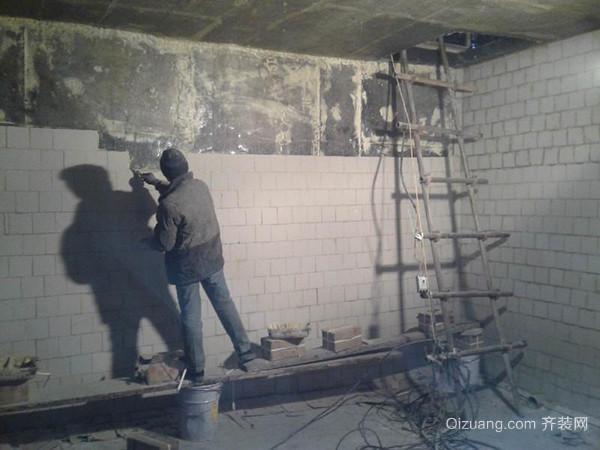耐酸瓷砖是什么