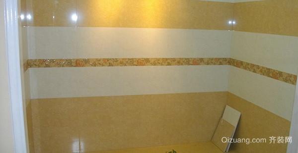耐酸瓷砖价格