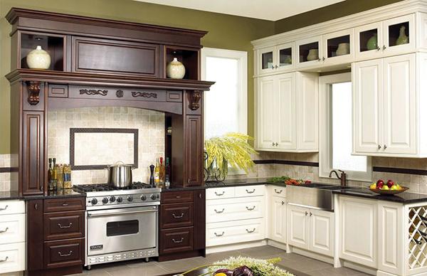 厨房装修100%都会犯的错误