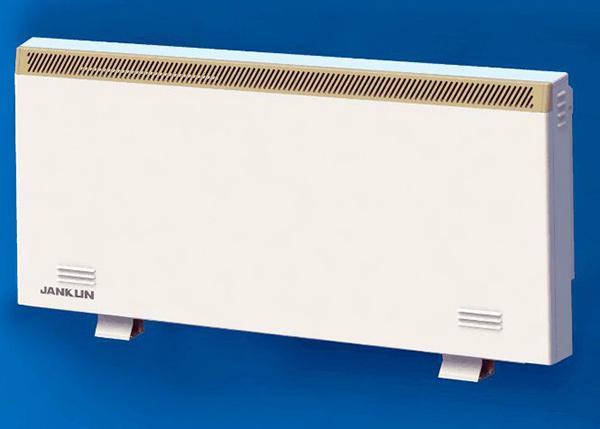 储热式电暖器价格