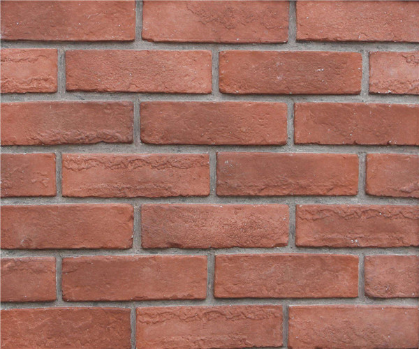 室外墙砖施工要点