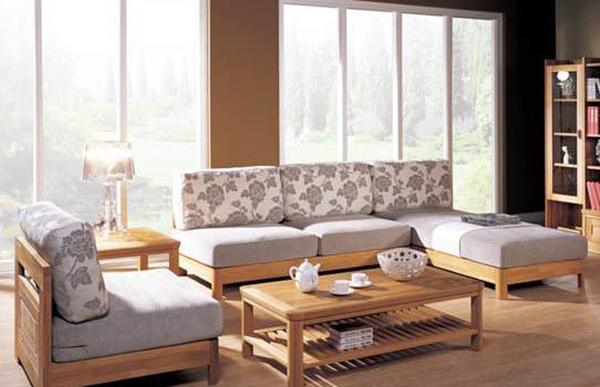 冬季家具保养方法 四季唯独冬季不能懒