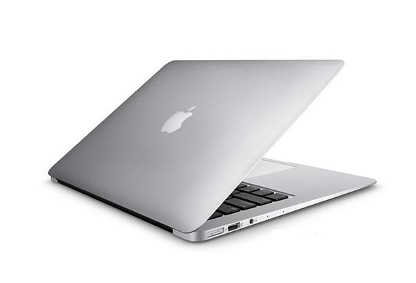 苹果笔记本缺点