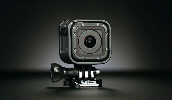 小型摄像机品牌
