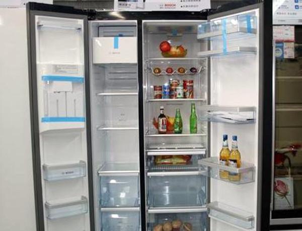 冰箱买什么样的好_3门冰箱好还是2门冰箱好_冰箱买直冷还是风冷好