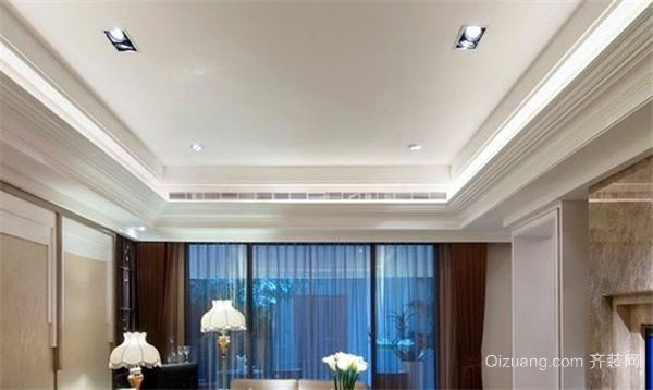 吊顶空调通用板接线图
