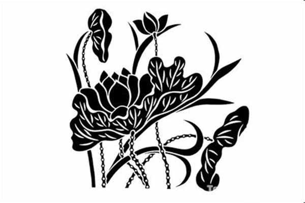 什么是黑白装饰画 3、运用多种表现方式 黑白装饰画灵活运用多种表现方式,让画面中的黑白灰三个色阶变化丰富,虚实错落有致、疏密排列得体;在形体的表达上或夸张或变形或提炼使得画画有特别的韵律、节奏感。五颜六色的世界概括和抽象下,被分成两级,在黑白色之中,蕴含色彩内外的生命运动哲理。 二、黑白装饰画特点 1、在传统绘画中,黑白装饰画不仅是构成外在形式美的主要因素,而且往往还被赋予了更多涵义。白在生活中,光照之下物体显现的明暗关系、固有色的深浅差异,均可概括在黑白两色之中,这也是构成黑白艺术的客观依据。 2、黑