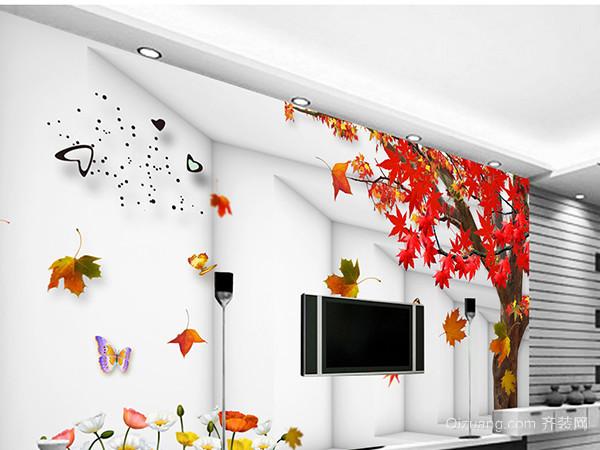 以上就是关于经典欧式花纹墙纸贴图装修设计欣赏的相关介绍,希望大家