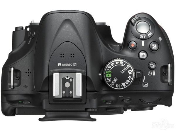 家用数码摄像机品牌