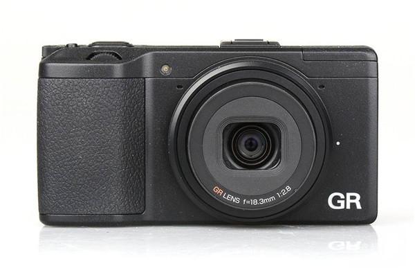 家用数码相机有哪些牌子推荐