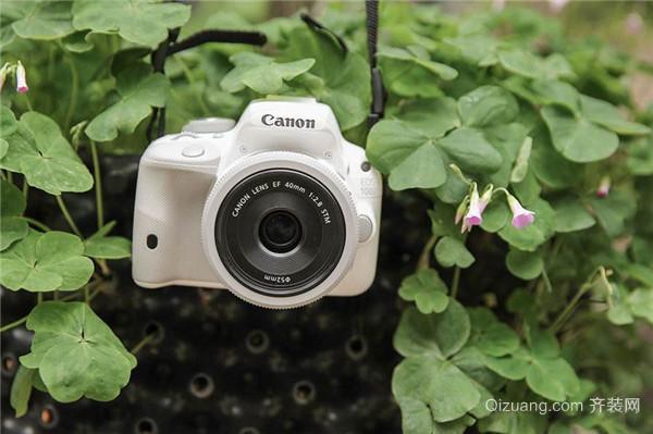 家用数码相机