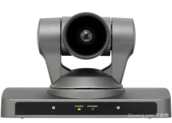 视频会议摄像机常见问题