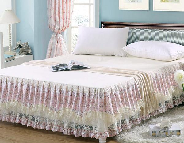 什么是床罩