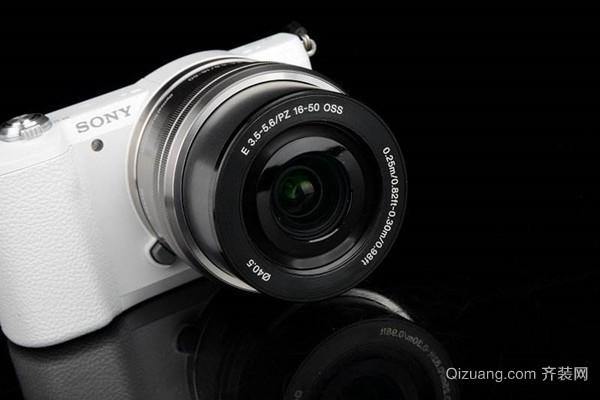 索尼微单相机哪款好