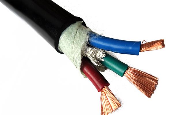 家装电线十大品牌推荐 把安全放首位