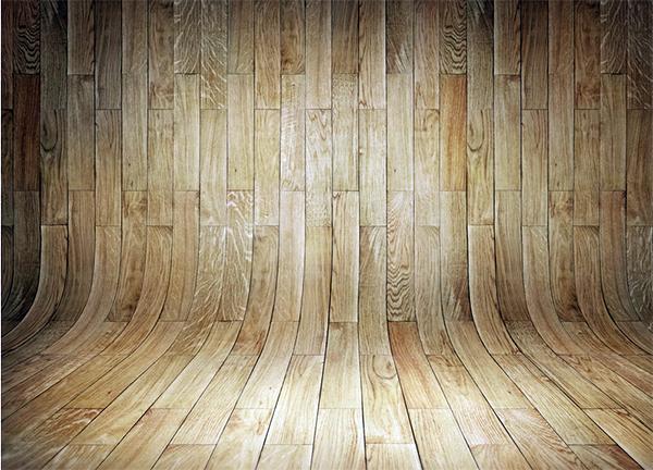 木地板品牌推荐 实用任你选!