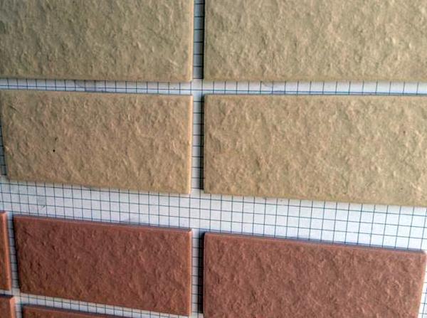 通体砖五大优缺点分析 常用建材却没人去读懂它