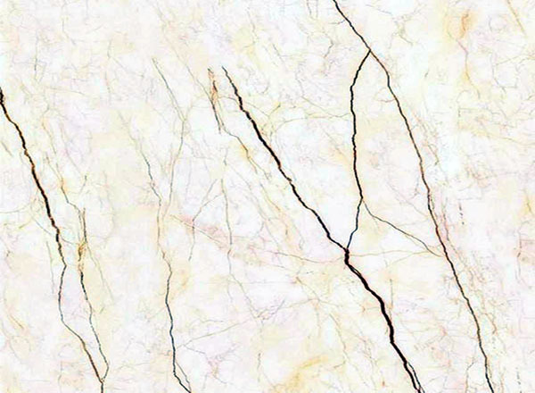 全抛釉瓷砖划痕处理小妙招之两类划痕
