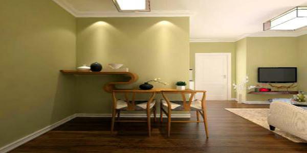 优暖家地暖地板 优点多多才更暖!