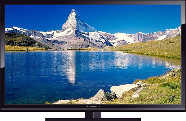 液晶电视尺寸选择技巧