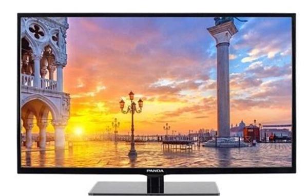 液晶电视尺寸选择技巧 让家居搭配恰到好处