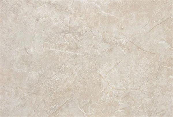 耐酸瓷砖优点
