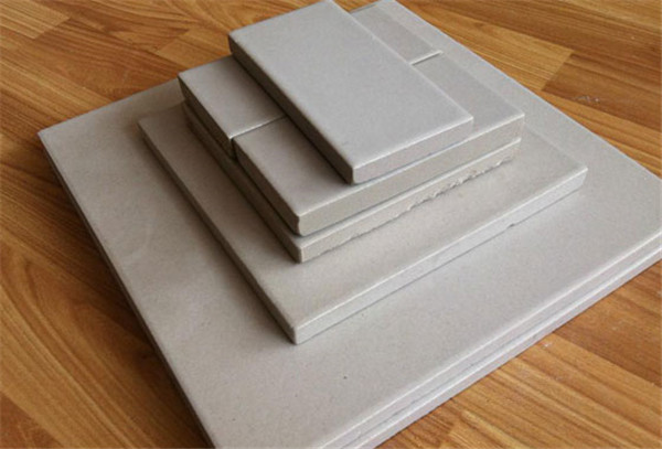耐酸瓷砖优点介绍