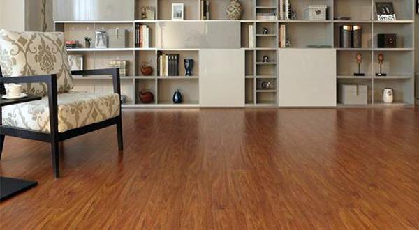 如何给地板除湿? 四个方法任你选择