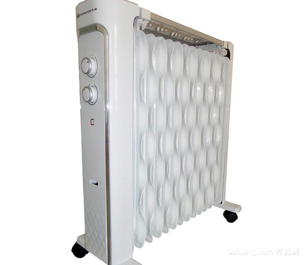 先锋电暖器哪个型号好 推荐你三款