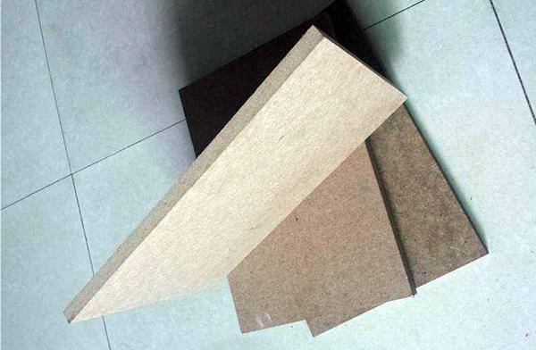 防水板材的种类