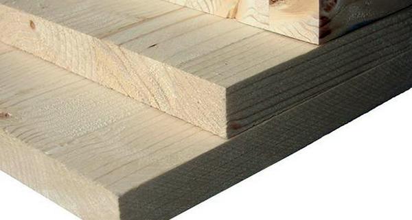 防水板材的种类介绍 让家远离水灾烦恼