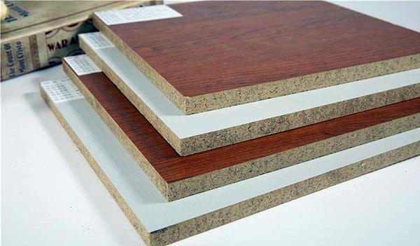 防水板材的种类介绍