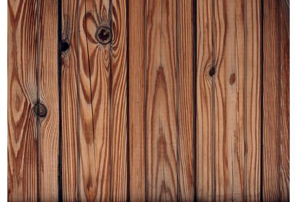 多层实木复合地板优缺点详解 了解一下吧!