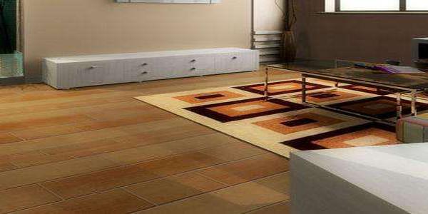 竹木复合地板优缺点