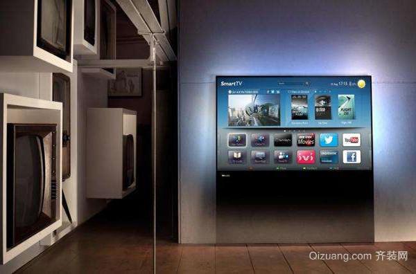 遇到液晶电视背光灯故障怎么办? 幸好你看到了这篇文章
