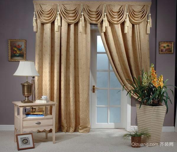 什么牌子的电动窗帘好 一、什么牌子的电动窗帘好--凯泽Kaiser 凯泽Kaiser是专门从事电动窗帘、只能遮阳产品的企业。因此凯泽Kaiser得产品有很高的专业性。凯泽Kaiser也是十大电动窗帘品牌之一。凯泽Kaiser电动窗帘是以锐意进取、厚积薄发为理念,制作工艺精美,是很好的家用电动窗帘品牌。 二、什么牌子的电动窗帘好--亨特窗饰 亨特窗饰是源于德国的一个品牌,它的发展历史很悠久,自1913源于德国,1993年进军中国市场,亨特窗饰的母公司是一家全球控股的公司,即亨特道格拉斯集团。它的产品不仅有