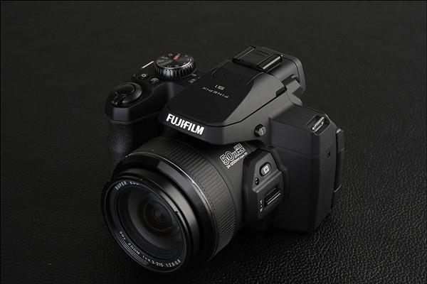 富士长焦相机哪款好 性价比高才是王道